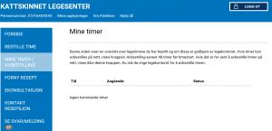MineSider